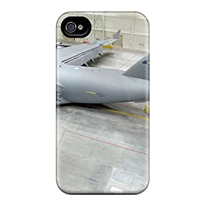 Protector Snap Cases Covers For Iphone 6