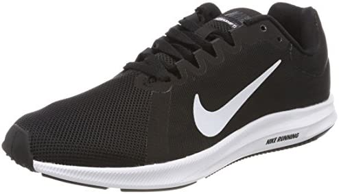 NIKE Women s Downshifter 8 Sneaker