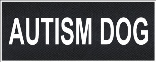 Autism Dog