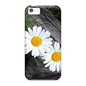 Cases Covers Compatible For Iphone 5c/ Hot Cases/ Two Deisy