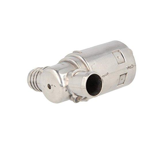 LÖ WE automobil 53553.0 Valvola di Controllo dell`Aria Minimo (IAC) LÖWE automobil® 53533
