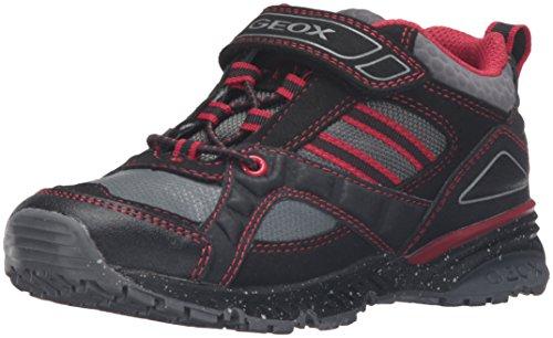 geox-boys-jr-bernie-k-sneaker-black-red-31-eu13-m-us-little-kid