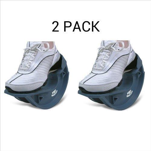 North American Healthcare Foot Rocker product image