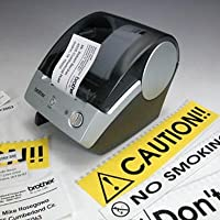 PC Label Printer PC Label Printer