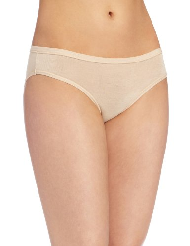 wacoal-womens-b-fitting-bikini-panty-naturally-nude-one-size