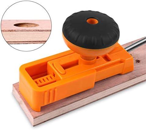Lochöffner für die Holzbearbeitung, Lochpositionierer, Holzbearbeitungswerkzeuge