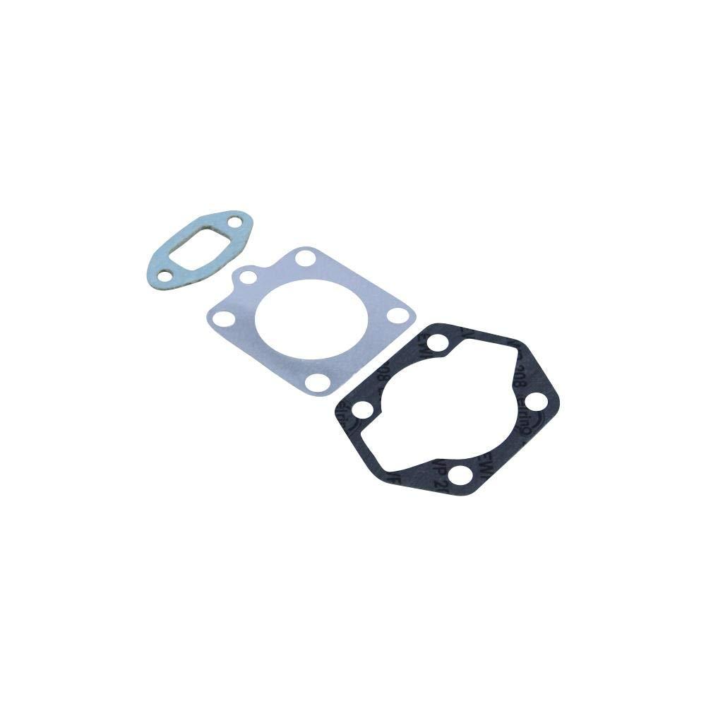 Zündapp KS 100 Zylinder Kopfdichtung Aluminium Motorrad Neu*