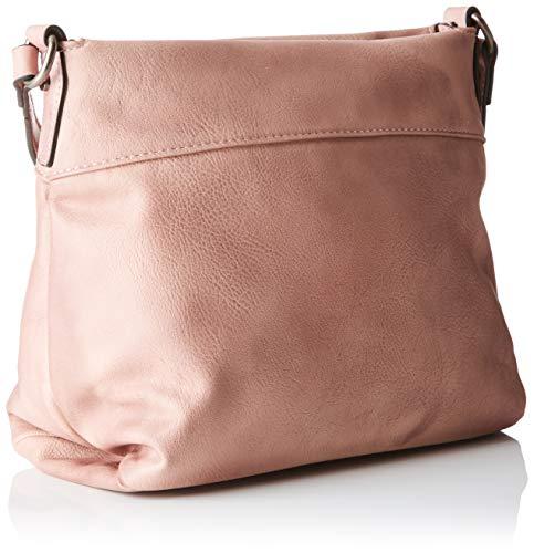 nude Cm Shopper H X Refresh Rosa Mujer 25x21x11 83187 Para L w wHPPXOqg