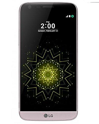 LG G5 H860 5.3