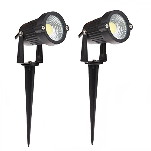 High Quality Landscape Lighting Fixtures