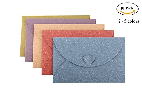 beechamp-10pcs-self-seal-love-letter-envelope-i-love-you-romantic-heart-shape-message-bag-assorted