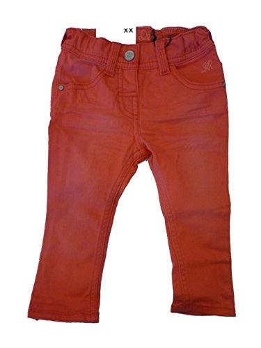 niña Leggings bebé Mexx Rojo para Pq0Bxnxt