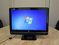 HP Business Pro 6000 All in One E7600 Core 2 Duo