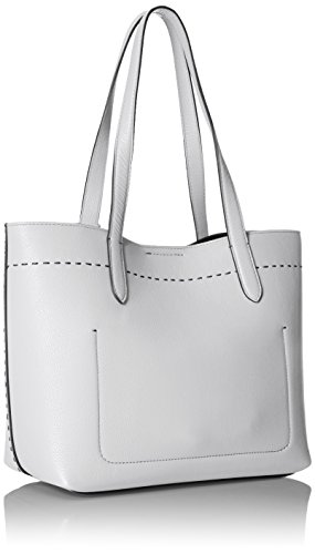 Cole Tote Payson White Optic Small Haan qwSBZ