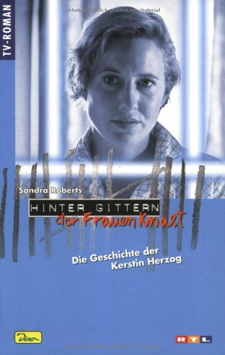 Bd.35 : Die Geschichte der Kerstin Herzog