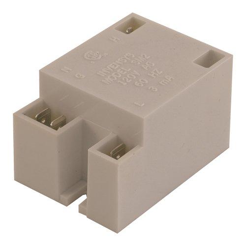 JADE SM-2 Oven Spark Ignition Module - Sm2 Module Spark