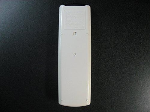 東芝 エアコンリモコン WH-F2B