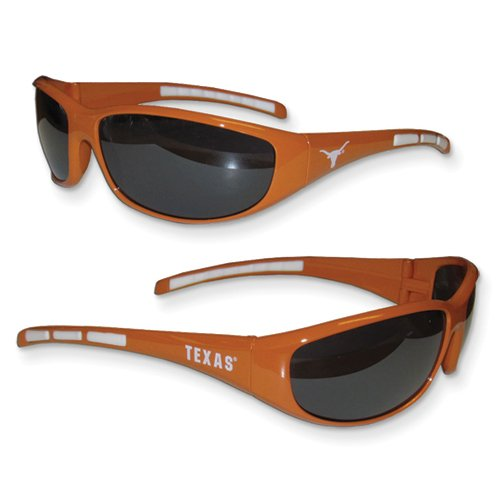 Colegial Texas Abrigo Gafas de sol