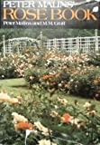 Peter Malins' Rose Book, Peter Malins and M. M. Graff, 0396077161