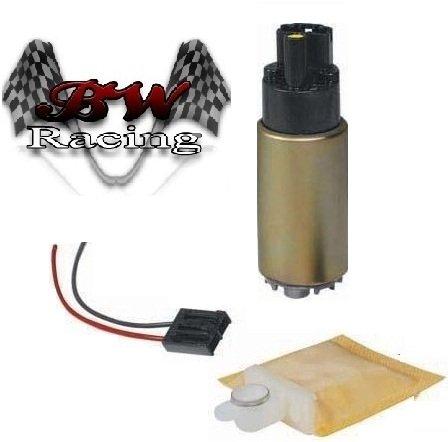suzuki-king-quad-450-700-750-fuel-pump-upgrade-kit-free-strainer-included