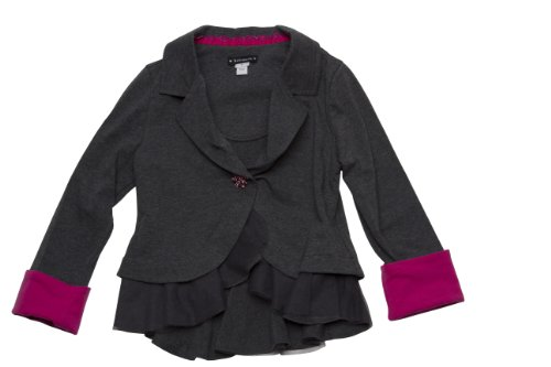 Kate Mack Dress Coats - 1