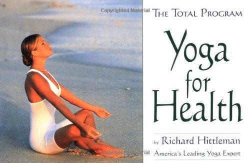 (Yoga for Health)