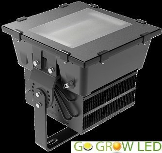 Best 500 Watt Led Grow Light - 7