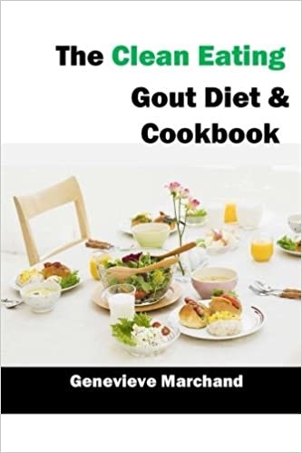 eat clean diet book amazon