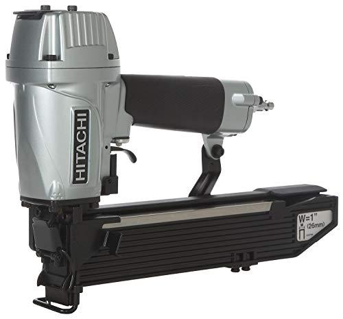 Hitachi N5024A2 1