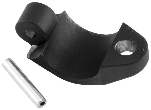 Magura Hydraulic Clutch System Replacement Bar Clamp Lower Hinge with Pin 720503