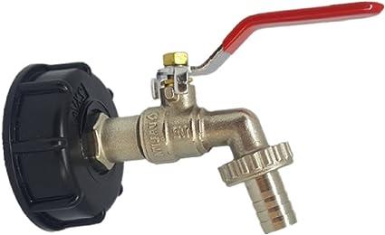 Adaptador de manguera de tap/ón accesorio de extremo de manguera AN6 Adaptador de combustible de aceite de enfriamiento giratorio Adaptador de extremo de manguera para tefl/ón 0 /°