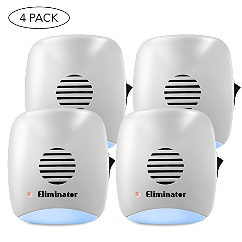 eliminator-indoor-plug-in-powerful-ultrasonic-pest-repeller-night-light-pack-of-4-eradicates-all-typ