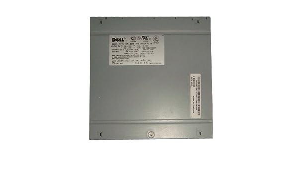 POWER SUPPLY ATX DELL GX1