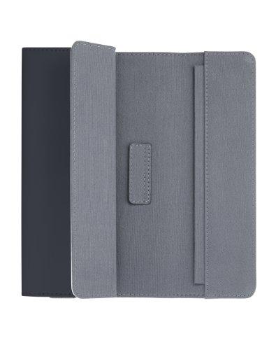 Buy asus tablet case 7 inch