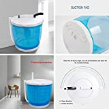 SMINNG Portable Eco Washer Washing