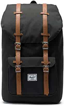 Shopping Casual Daypacks - Backpacks - Luggage   Travel Gear ... 539fb9235c