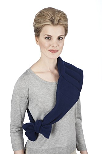 Sunny And Joint Wrap with Pad, Portable, Blue