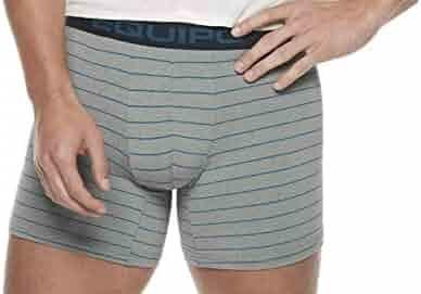 f949999d470c Shopping S - 1 Star & Up - Under $25 - Underwear - Clothing - Men ...