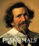 Frans Hals, Seymour Slive, 1556602413
