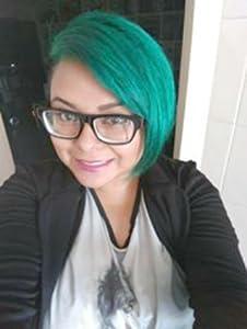 Kathalee Trueba