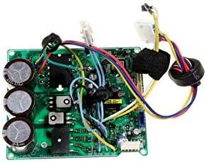 Módulo electrónico referencia: DB93 – 08388b para aire ...