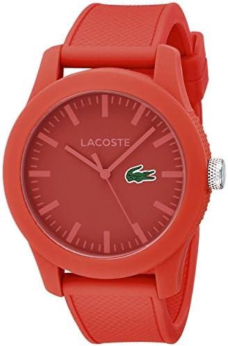 Lacoste 2010764-12.12 1