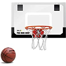 SKLZ Pro Mini XL Basketball Hoop (Renewed)