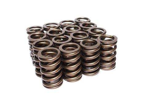 Competition Cams 981-16 Single Valve Spring