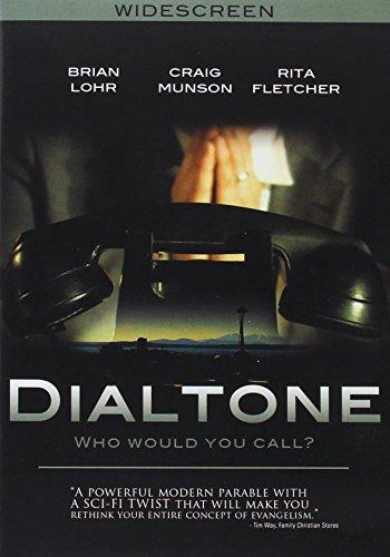 Dialtone - Mall Christiana Com