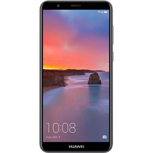 "Huawei Mate SE Factory Unlocked 5.93"" -..."