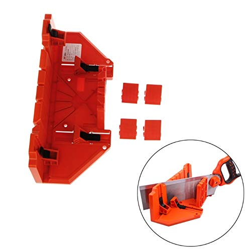Tool Woodwork - 14 Inch Miter Saw Cabinets Multifunction Woodworking Hand Home Diy Saws Box Locked - Hand Sale Cordless Case Tool Clearance Sets Screwdriver Mechanics