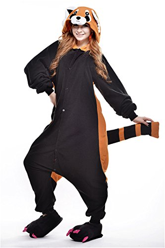 VU RO (Dance Costumes Pajamas)