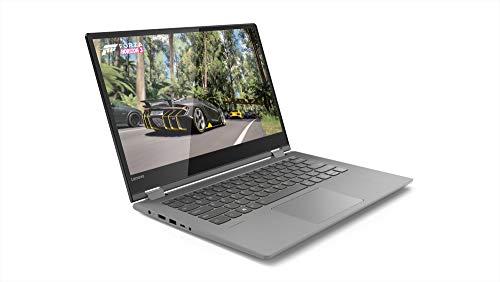 Comparison of Lenovo Flex 6 2-in-1 (81EM000UUS) vs Dell Inspiron 15 5000 (6.56 pounds)