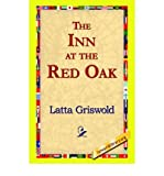 img - for The Inn at the Red Oak (Paperback) - Common book / textbook / text book
